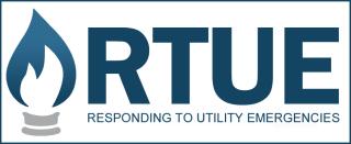 RTUE-Logo